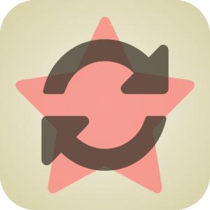 Morphist Stack icon