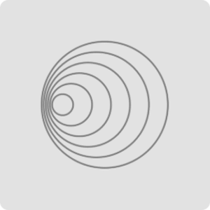 Scroll Spiral icon