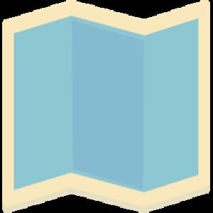 BannerThing icon