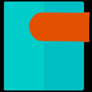 SideRibbonThing icon