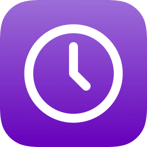 Clocks 2 icon