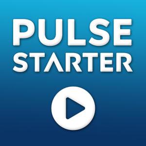Pulse Starter icon
