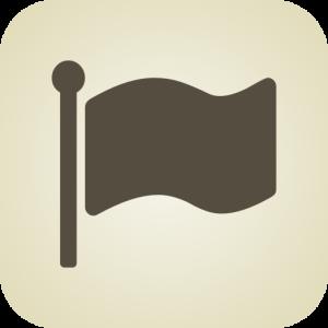 FA4all  Stack icon