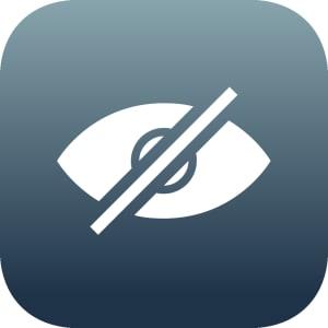 ImageHide 2 icon
