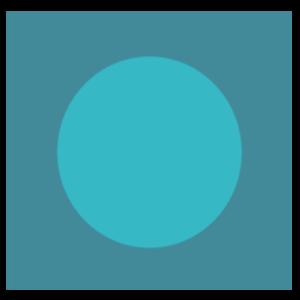 InsetShadowThing icon
