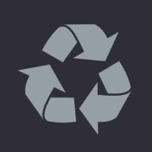 jCycle icon
