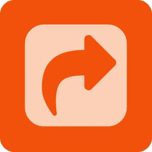 ShareStack icon