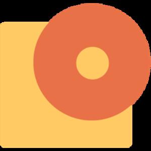 PopThing icon