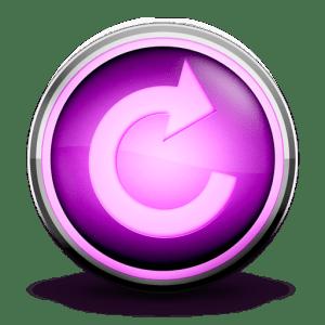 Auto Refresh icon