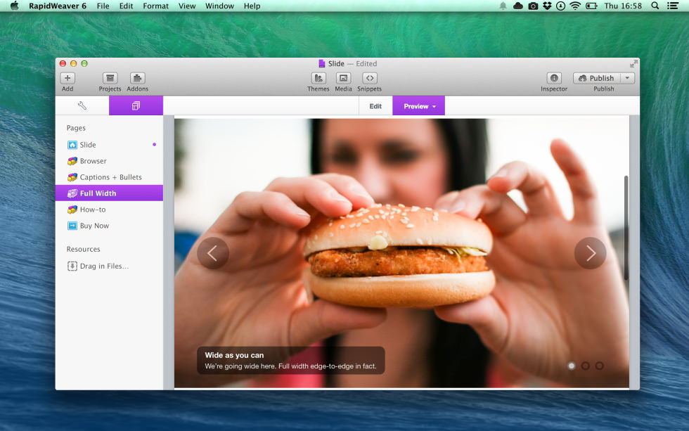Slide screenshot