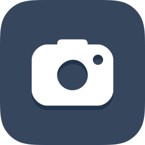 TumblrPic icon