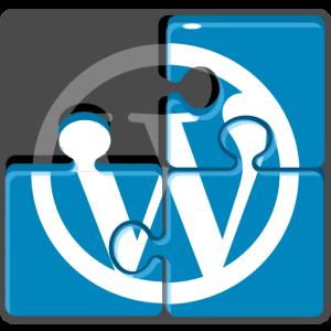 Wordpress Stack icon