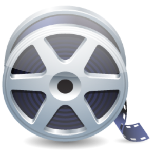 HTML5 Video Stack icon
