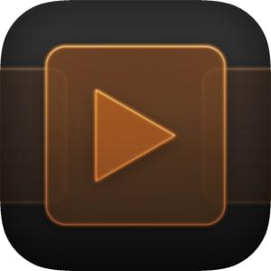 Video Carousel icon