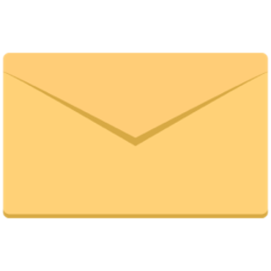 LetterboxThing icon