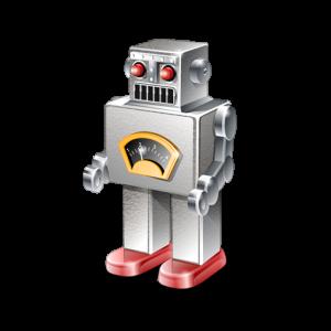 RapidBot 2 icon
