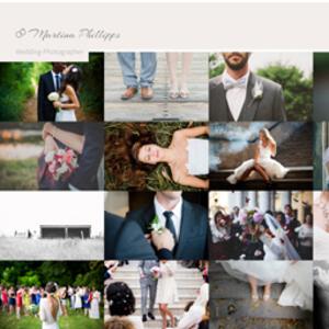 Photostories Wedding icon