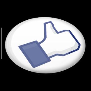 Like It icon