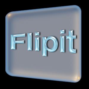 Flipit icon