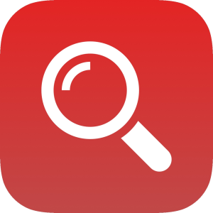 ProSearch 2 icon