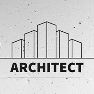 Architect – Foundation Project icon