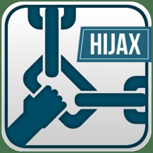 Hijax icon