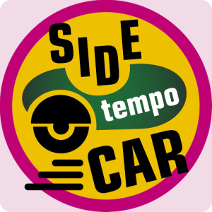 SideCar Stack icon