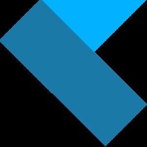 SuperFlex 3 icon