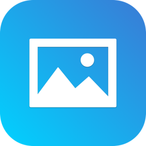 oHover icon
