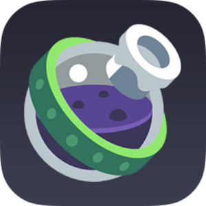 Potion Pack icon