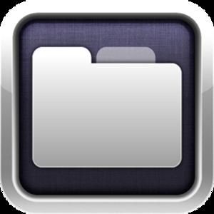 seyDesign MegaMenu icon