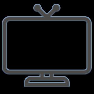 Stack Slider icon