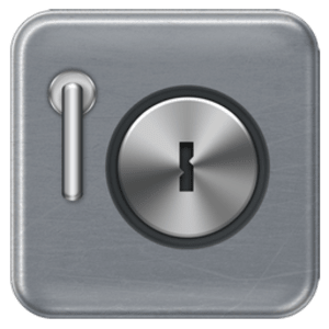 seyDesign FileSafe icon