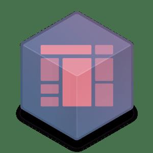 RapidWeaver Addons | RapidWeaver Community