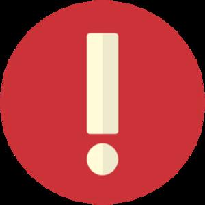 AlertThing icon