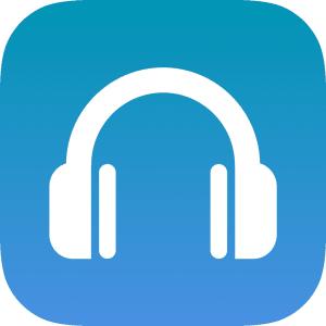 MusicPlayer 2 icon