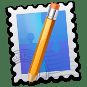 FormLoom 3 icon