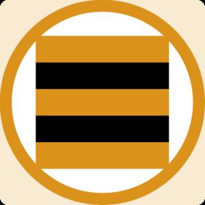 DropDown2Go Stack icon
