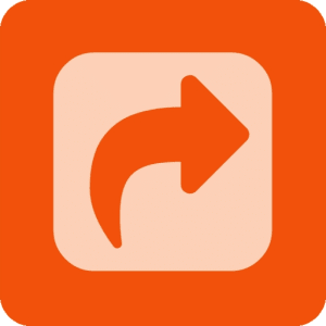 ShareStack icon