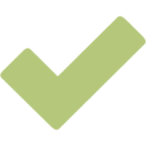 SelectThing icon