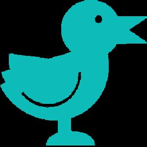 TwitterThing icon