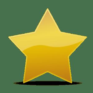 TipTip icon