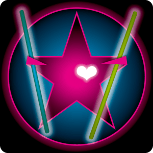 StarLove Stack icon