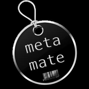 Meta Mate icon