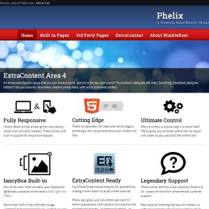 Phelix icon
