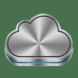 Server Info icon
