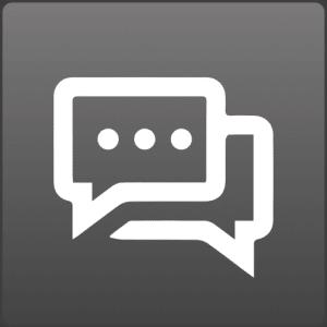 BackSnap icon
