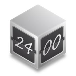 Countdown Clock icon