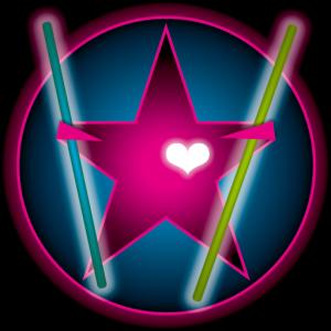 StarLove Stack icon