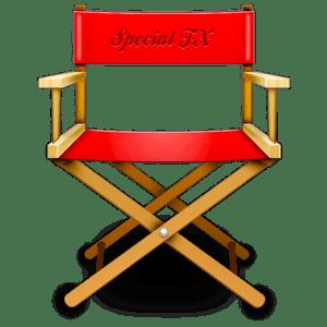 SpecialFx icon